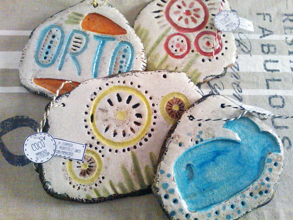 vari-ceramiche-artistiche-decorative-arredamento-michela-zuddio