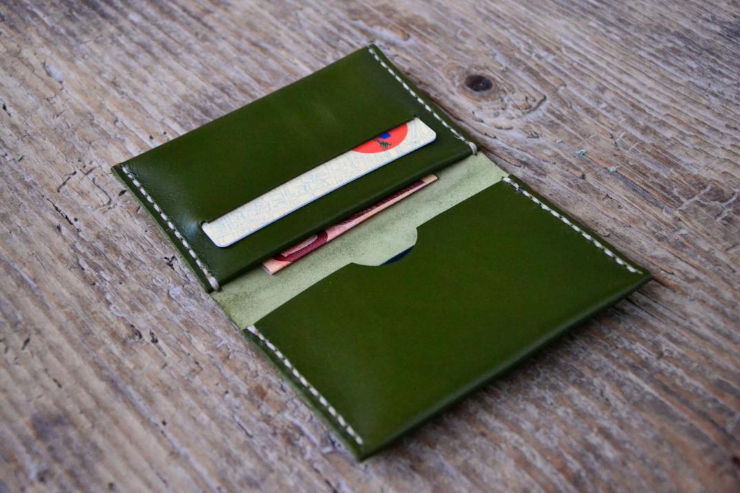 DSC_0007-2-accessori-portafogli-cinture-pelle-cuoio