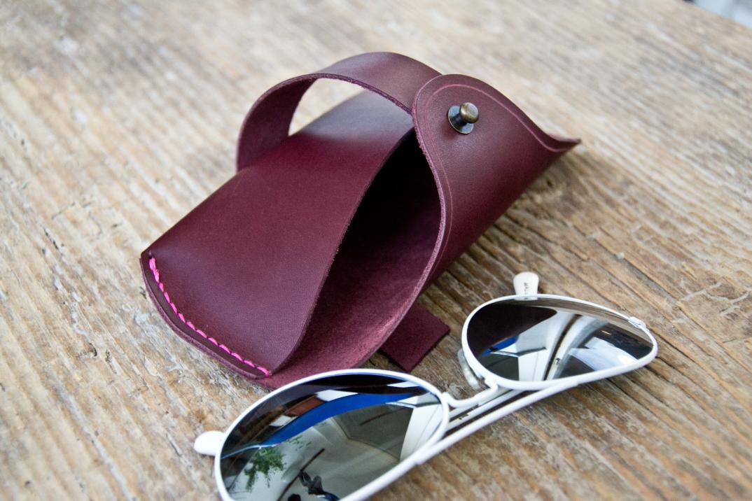 DSC_0902-accessori-portafogli-cinture-pelle-cuoio
