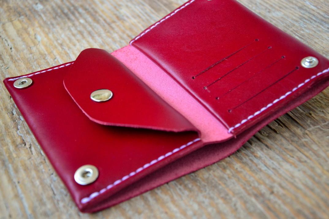 DSC_0921-accessori-portafogli-cinture-pelle-cuoio