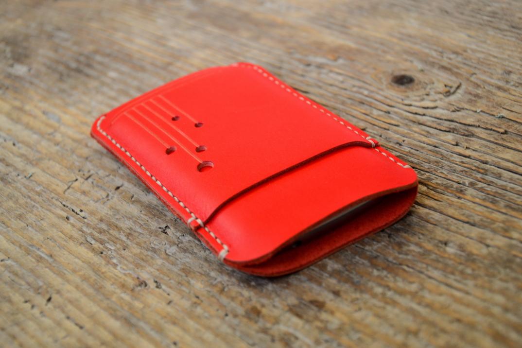 DSC_1022-accessori-portafogli-cinture-pelle-cuoio