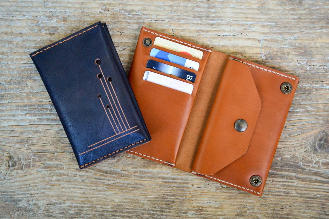 DSC_1938-accessori-portafogli-cinture-pelle-cuoio