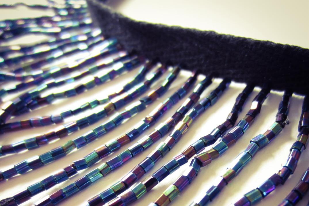 IMG_6167-gioielli fatti a mano redbold