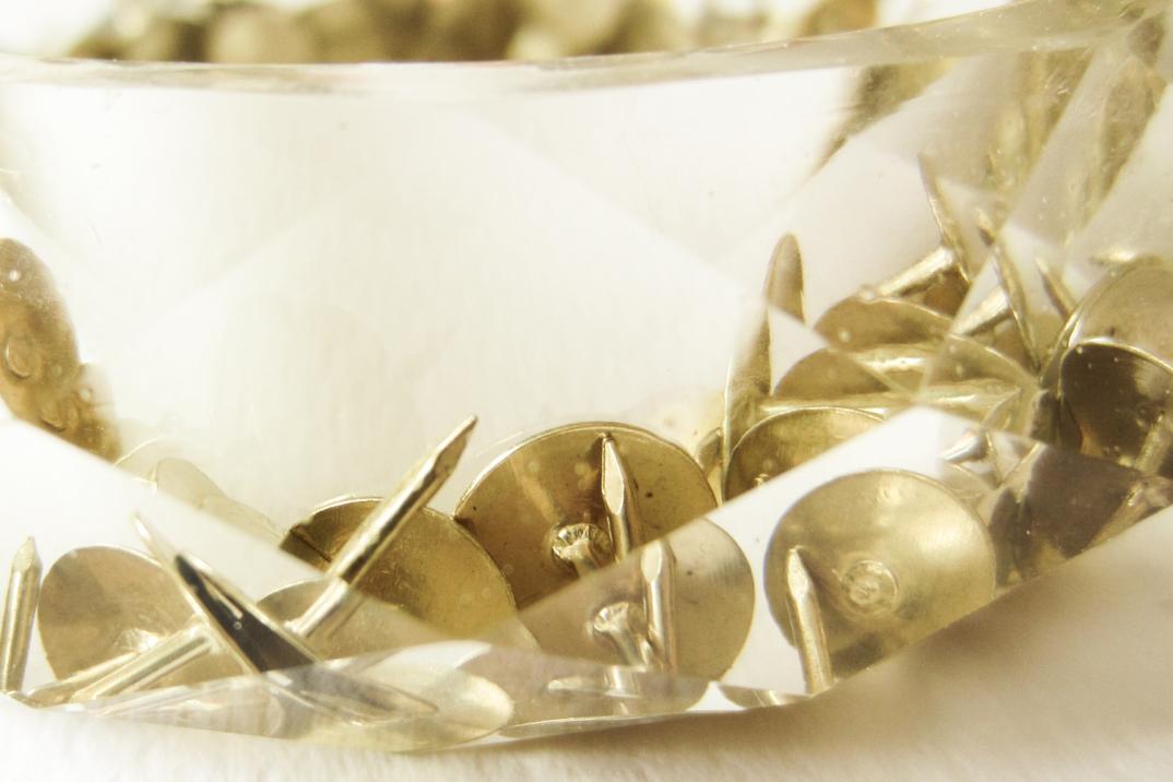 IMG_6174-gioielli fatti a mano redbold