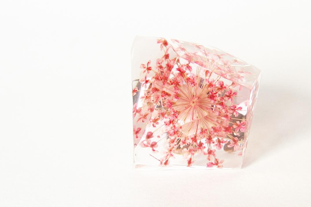 IMG_6324-gioielli fatti a mano redbold