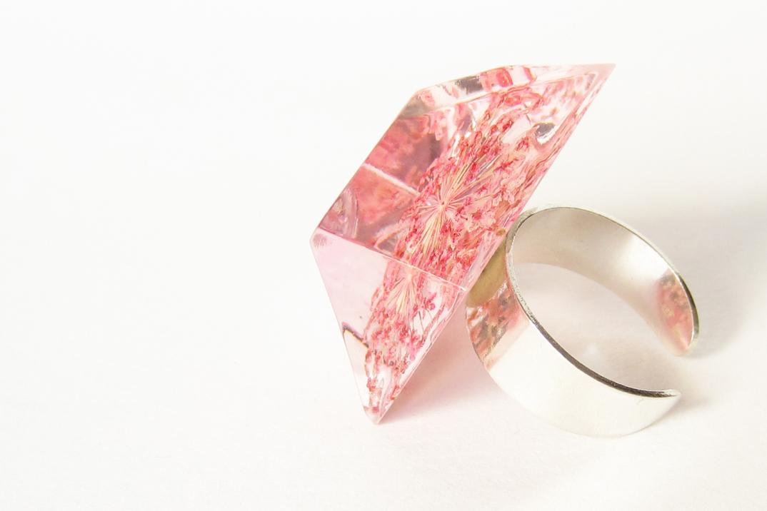 IMG_6325-gioielli fatti a mano redbold