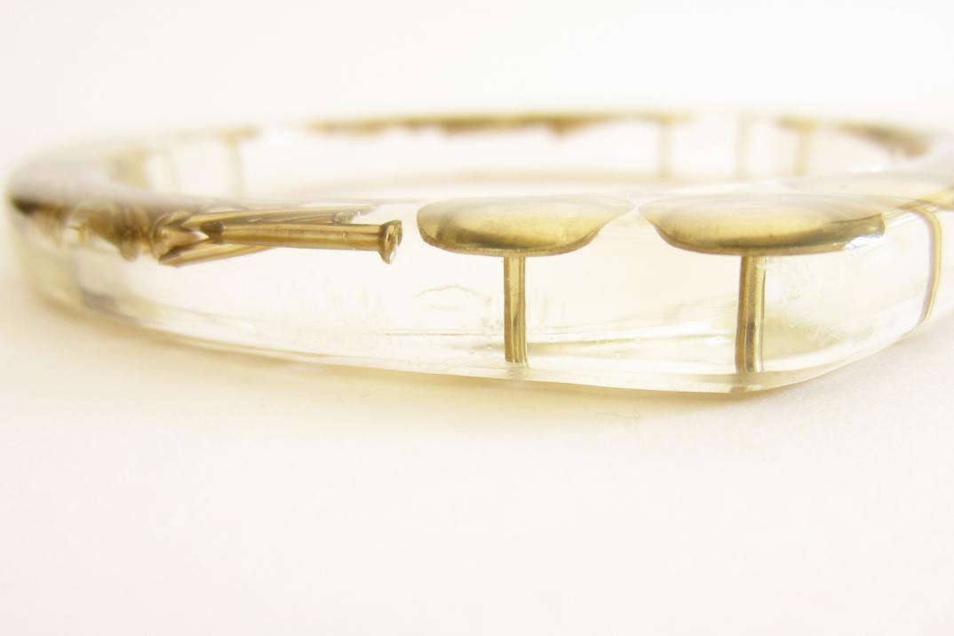 IMG_6381-gioielli fatti a mano redbold