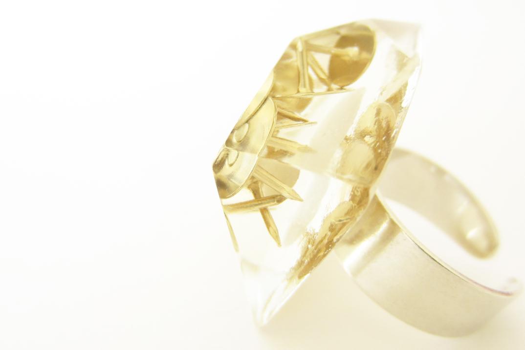 IMG_6942-gioielli fatti a mano redbold