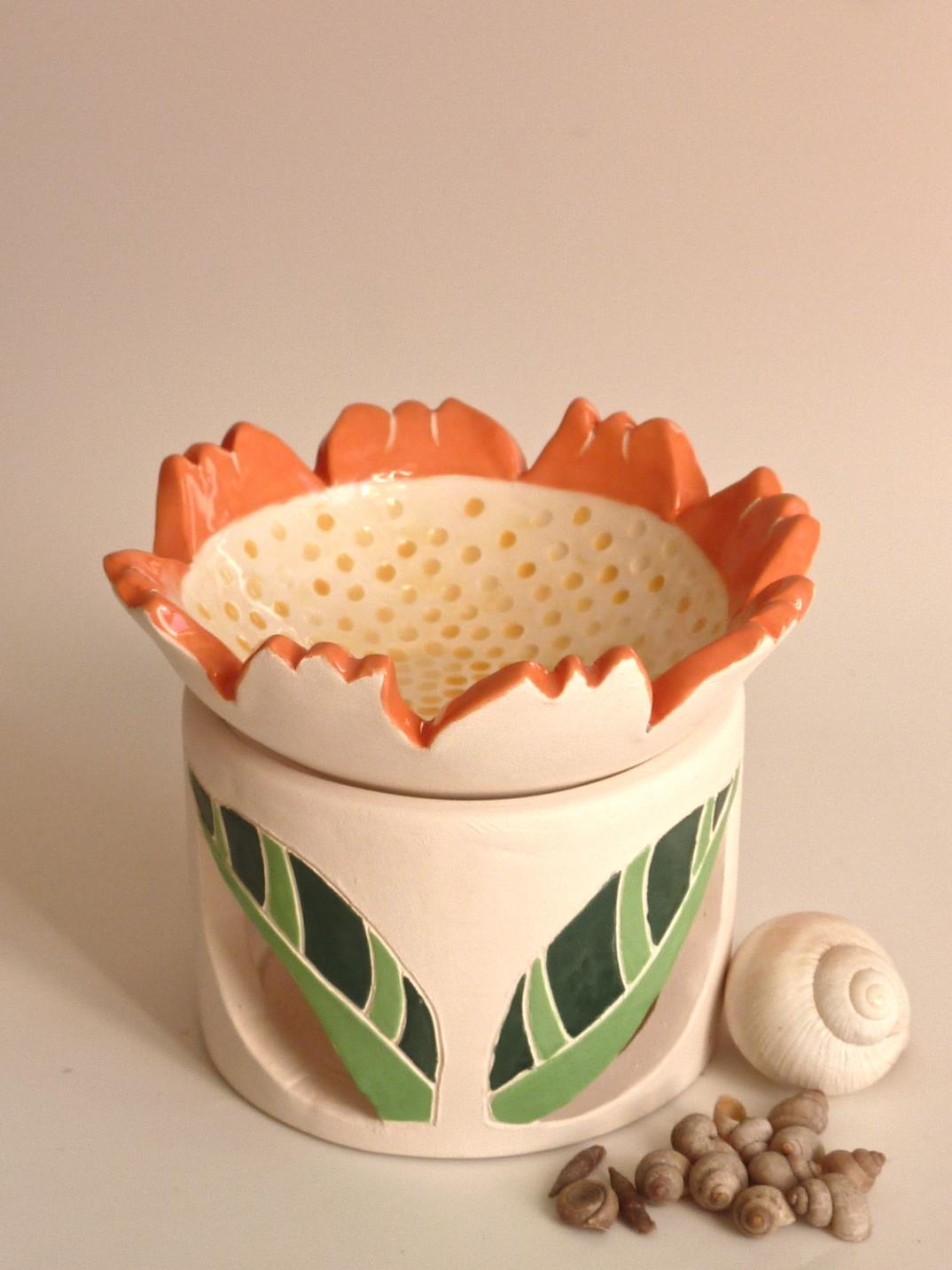 P1090070-ceramiche-artistiche-manu