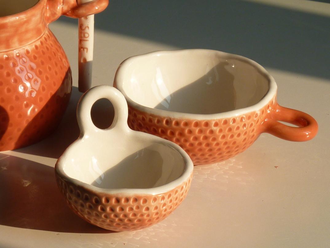 P1220988-ceramiche-artistiche-manu