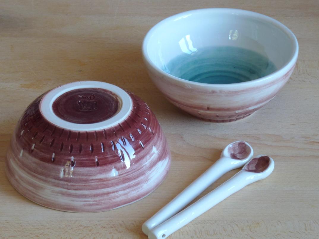 P1290970-ceramiche-artistiche-manu