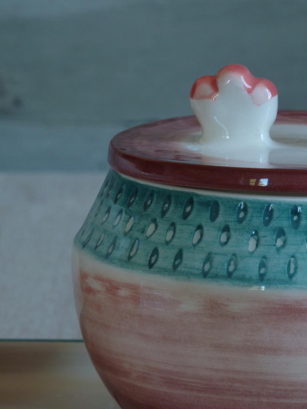 P1310029-ceramiche-artistiche-manu