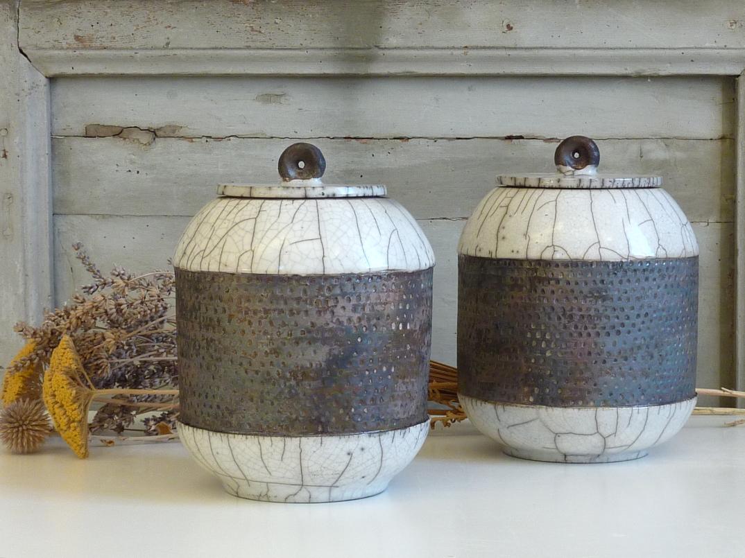 P1310216-ceramiche-artistiche-manu