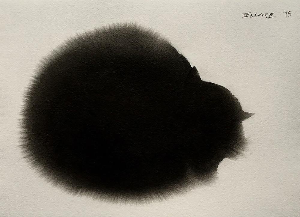 acquerelli-gatti-neri-endre-penovac-5