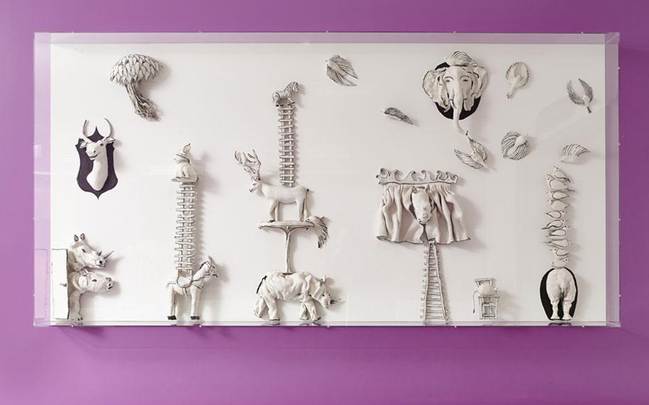 artisti-disegni-ospedale-pediatrico-bambini-londra-vital-arts-09