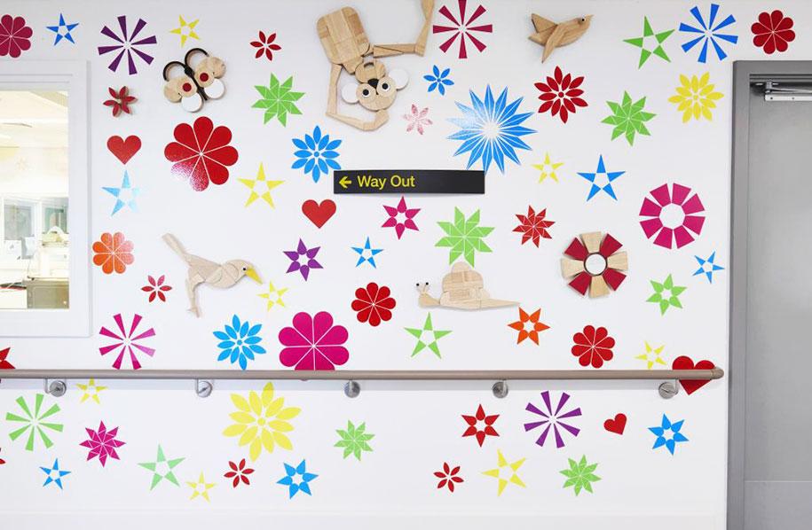 artisti-disegni-ospedale-pediatrico-bambini-londra-vital-arts-13