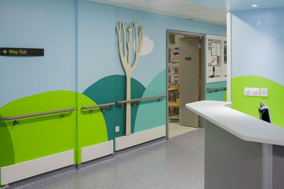 artisti-disegni-ospedale-pediatrico-bambini-londra-vital-arts-17