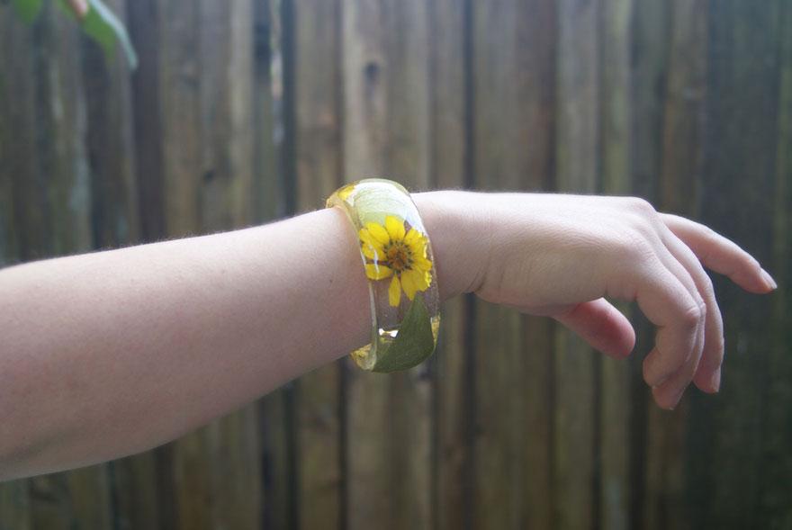 bracciali-ciondoli-resina-fatti-a-mano-fiori-muschio-15