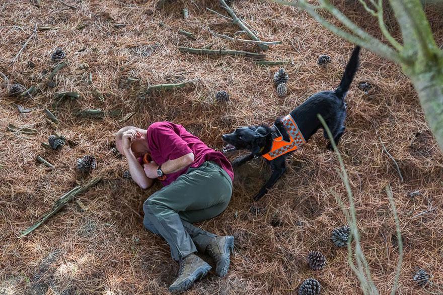 cani-lavoro-soccorso-pastori-foto-andrew-fladeboe-06