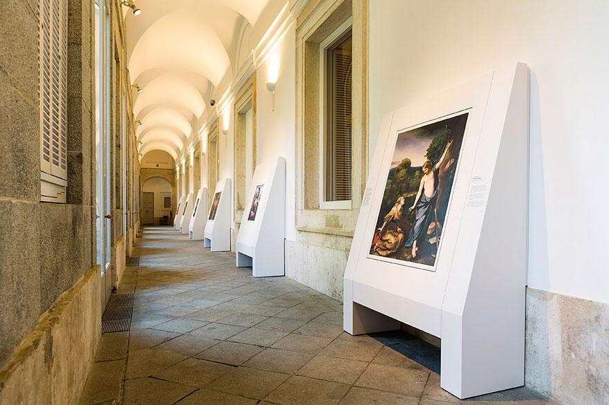 dipinti-classici-famosi-3d-tridimensionali-non-vedenti-museo-prado-madrid-01