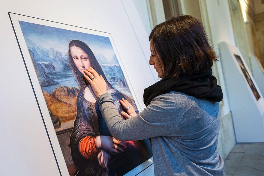dipinti-classici-famosi-3d-tridimensionali-non-vedenti-museo-prado-madrid-02