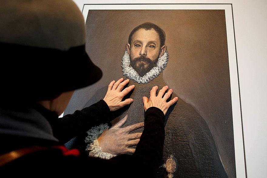 dipinti-classici-famosi-3d-tridimensionali-non-vedenti-museo-prado-madrid-04
