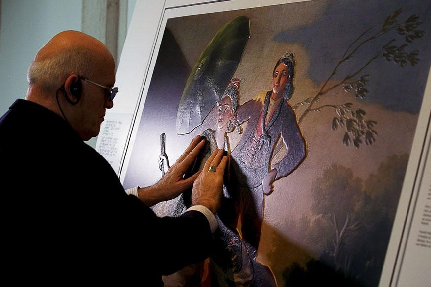 dipinti-classici-famosi-3d-tridimensionali-non-vedenti-museo-prado-madrid-06