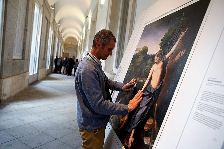 dipinti-classici-famosi-3d-tridimensionali-non-vedenti-museo-prado-madrid-07
