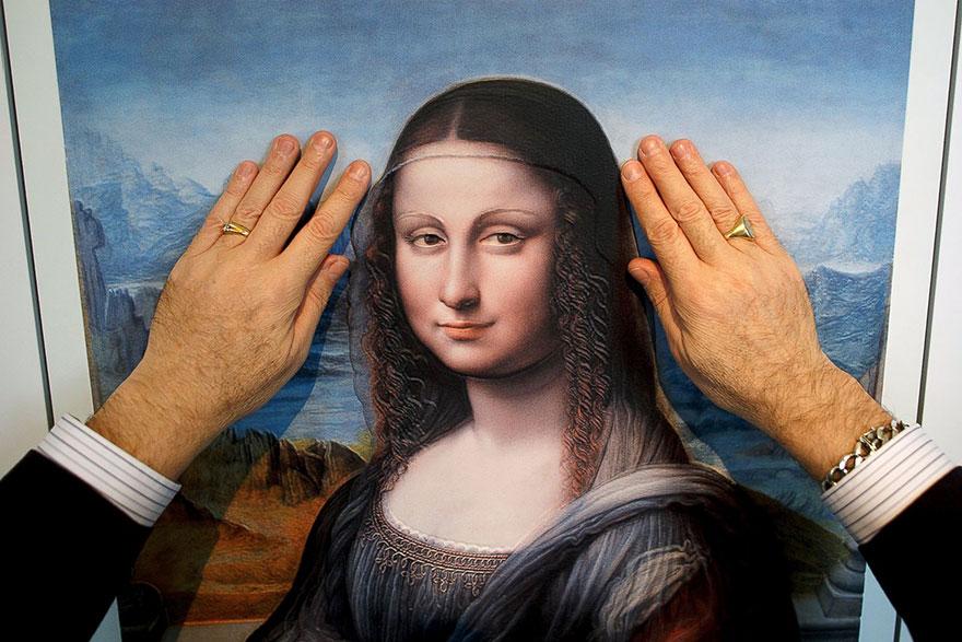 dipinti-classici-famosi-3d-tridimensionali-non-vedenti-museo-prado-madrid-08