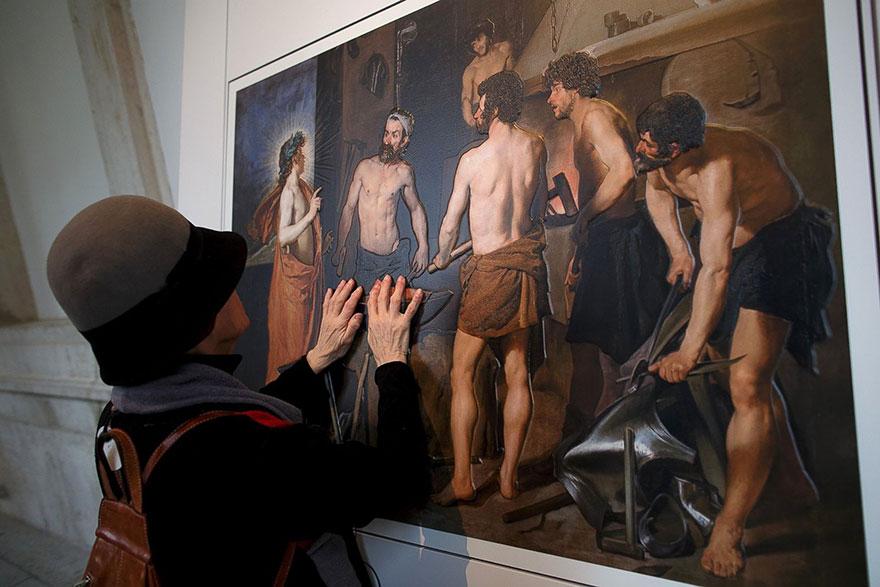 dipinti-classici-famosi-3d-tridimensionali-non-vedenti-museo-prado-madrid-09