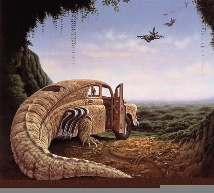 dipinti-surreali-arte-Jacek-Yerks-02