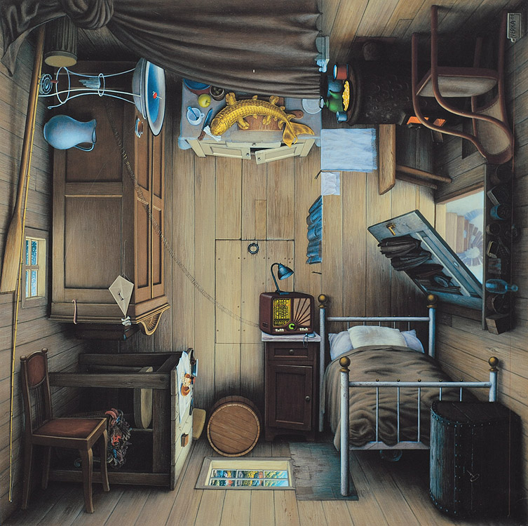 dipinti-surreali-arte-Jacek-Yerks-03