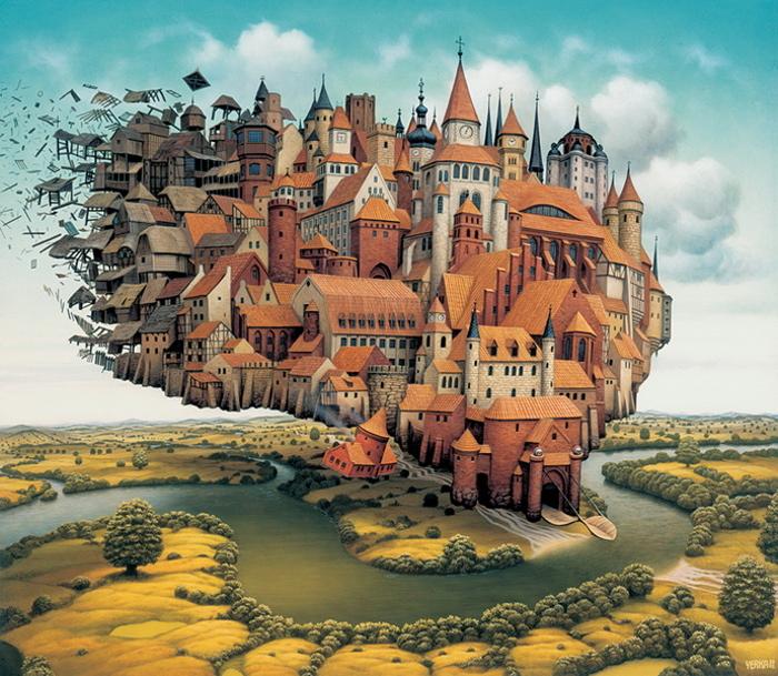 dipinti-surreali-arte-Jacek-Yerks-06