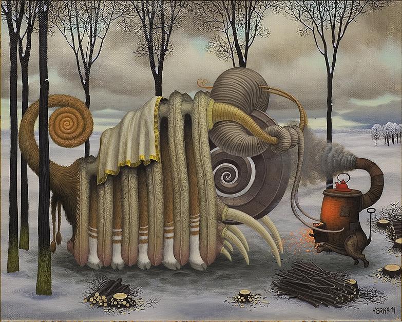 dipinti-surreali-arte-Jacek-Yerks-13