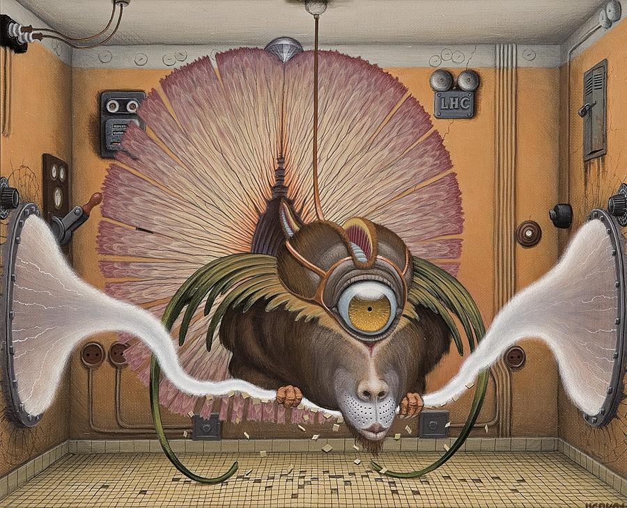 dipinti-surreali-arte-Jacek-Yerks-25
