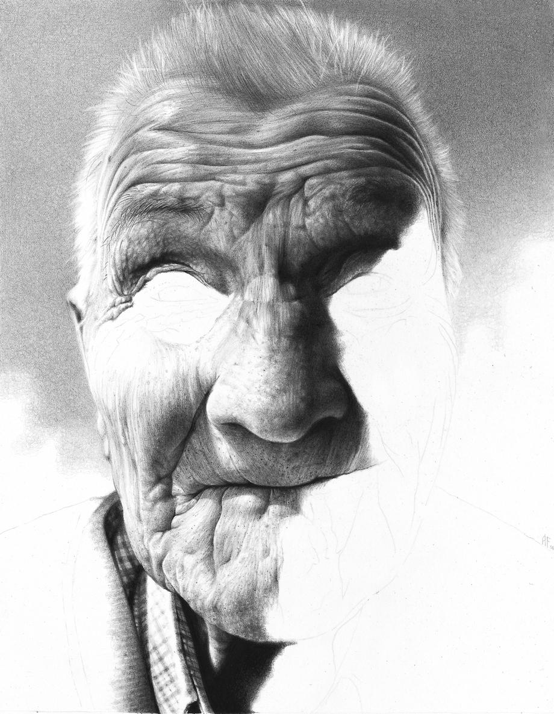 disegni-iper-realistici-antonio-finelli-4