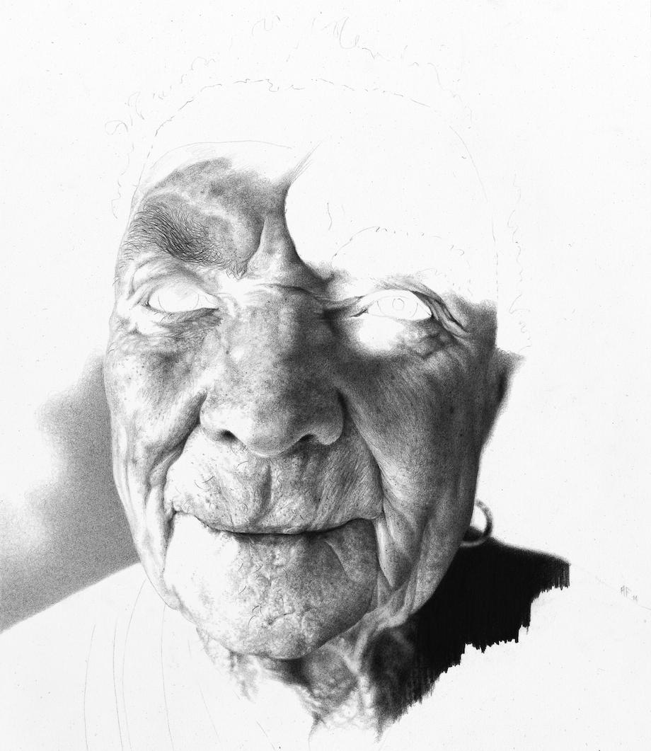 disegni-iper-realistici-antonio-finelli-5