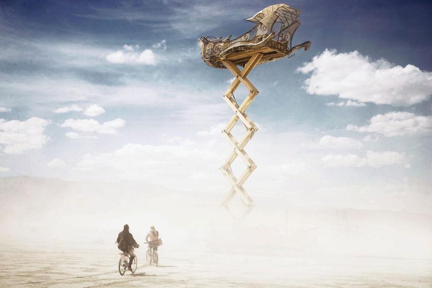 festival-burning-man-2014-victor-habchy-03