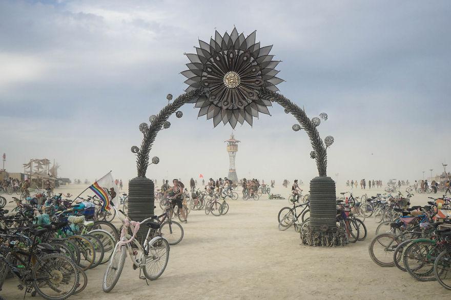 festival-burning-man-2014-victor-habchy-05