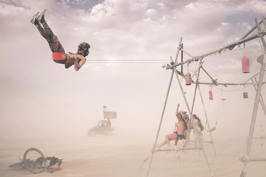 festival-burning-man-2014-victor-habchy-06
