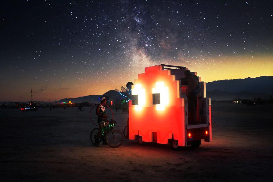 festival-burning-man-2014-victor-habchy-07
