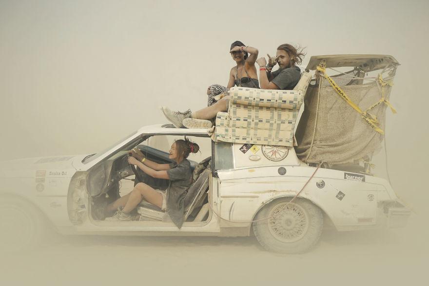 festival-burning-man-2014-victor-habchy-10