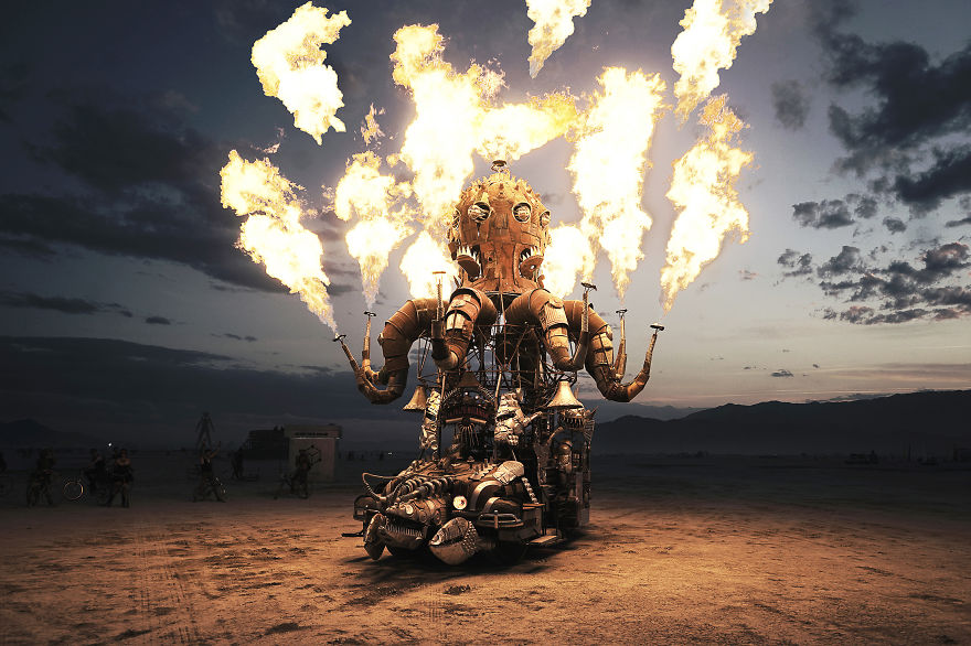 festival-burning-man-2014-victor-habchy-17