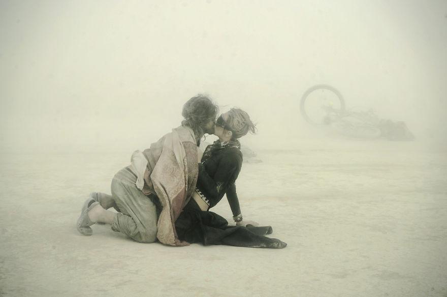 festival-burning-man-2014-victor-habchy-22