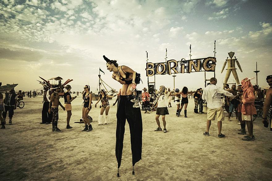 festival-burning-man-2014-victor-habchy-24