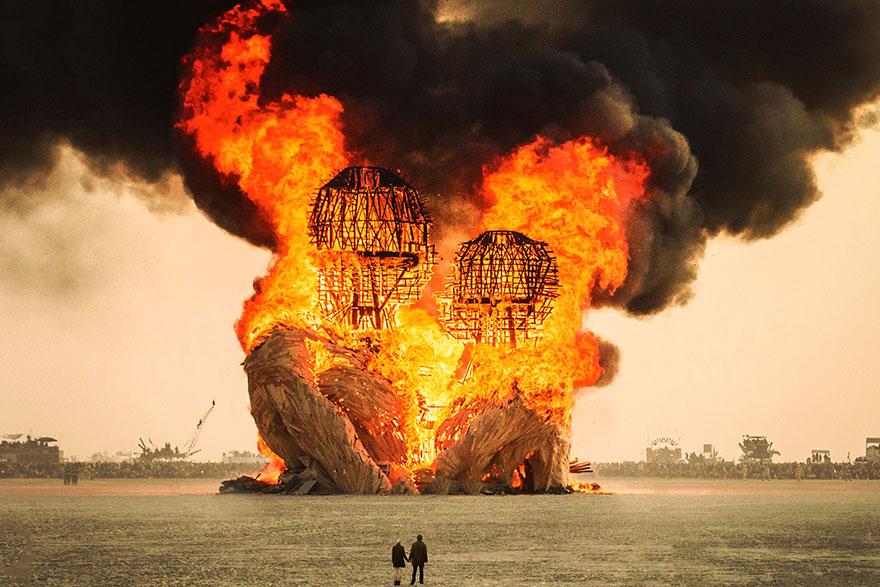 festival-burning-man-2014-victor-habchy-26