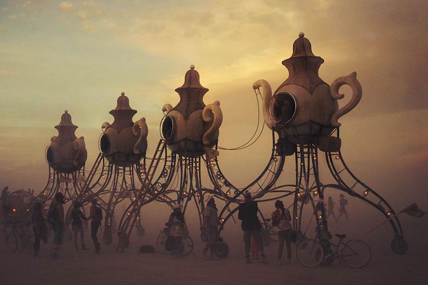 festival-burning-man-2014-victor-habchy-27