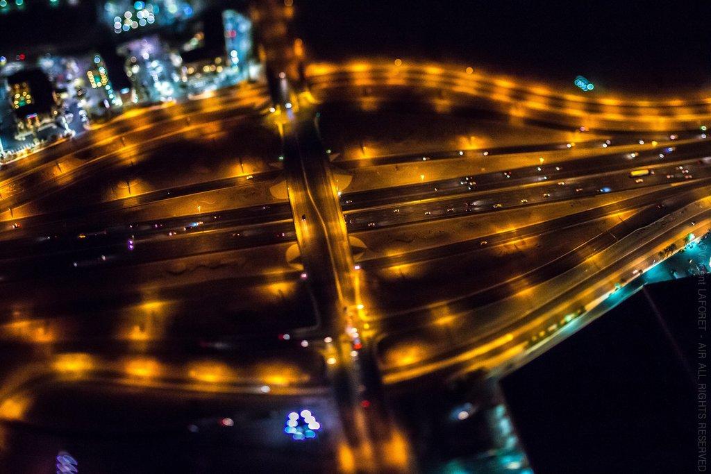 foto-aeree-notturne-las-vegas-Vincent-Laforet-21