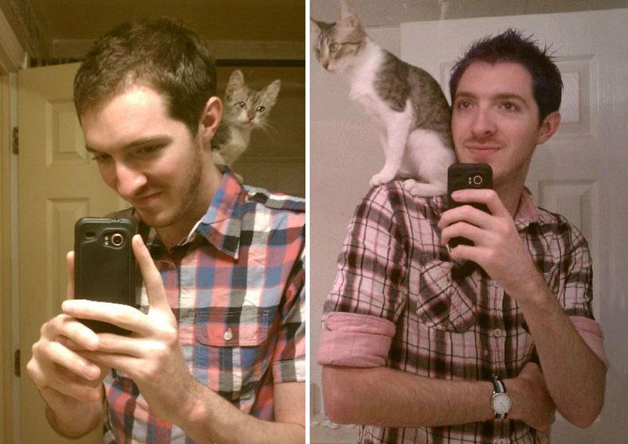 foto-di-gatti-che-crescono-prima-e-dopo-21