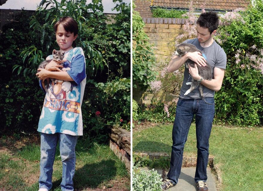 foto-di-gatti-che-crescono-prima-e-dopo-22